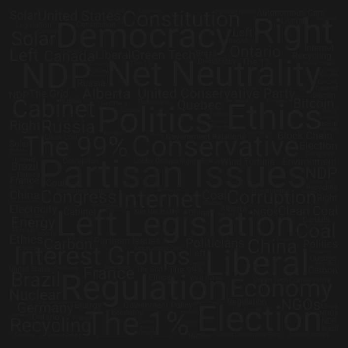 Partisan Issues 707x707-dark