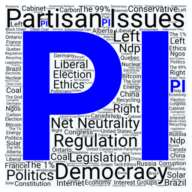 Partisan-Issues-PI-logo