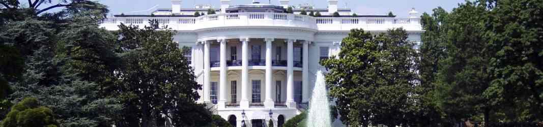 white-house-banner