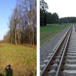 pipeline-vs-rail-environment