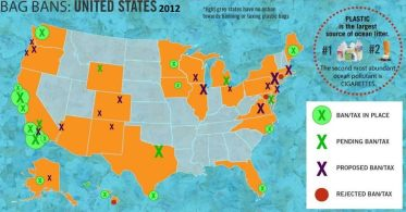 United-States-plastic-bag-bans-2012