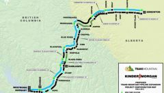kinder-morgan-trans-mountain-pipeline-map