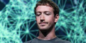 sad-mark-zuckerberg-facebook