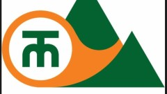 trans-mountain-pipeline-logo