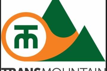 trans-mountain-pipeline-logo