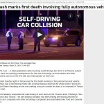 uber-first-av-fatal-crash