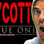 StarWars-Hates-Trump-Boycott-rogue-one