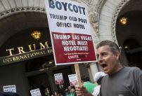 boycott-trump-hotel