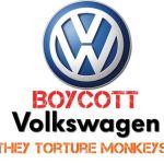 boycott-volkswagon-emissions-monkeys