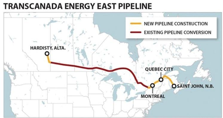 How Canadian Prime Minister Trudeau May Use Kinder Morgan