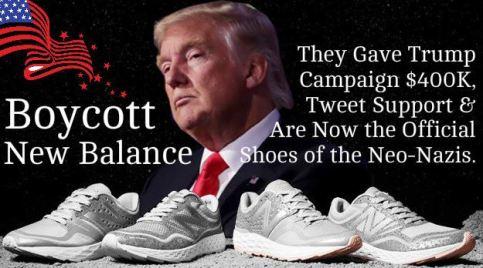 trump-boycott-new-balance