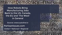 robots-onshore-jobs-to-us-canada-eu