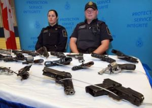 hand-guns-in-ontario