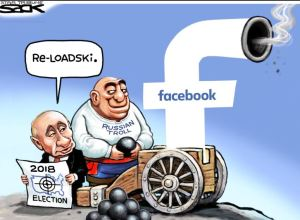 russian-election-meddling-putin-facebook-2018