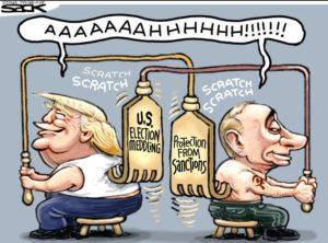 russian-election-meddling-putin-trump-backscratch