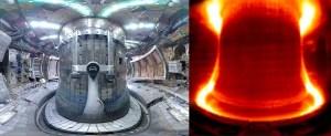 MIT-experimental-Alcator-C-Mod-reactor
