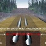 deep-pipelines-buried