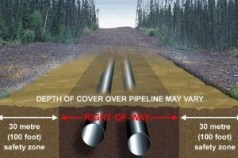 deep-pipelines-buried