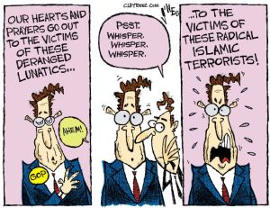 gun-control-cartoon-republicans