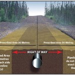how-deep-pipelines-buried