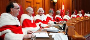 supreme-court-of-canada-red-white