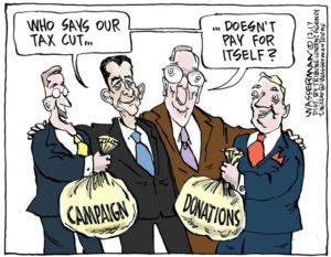 tax-cut-pays-for-itself-cartoon-politicians