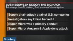 bloomberg-apple-supermicro-amazon-hack-slide
