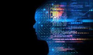 machine-learning-head