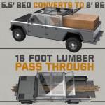 bollinger-b2-ev-truck-flat-floor-wood-passthrough