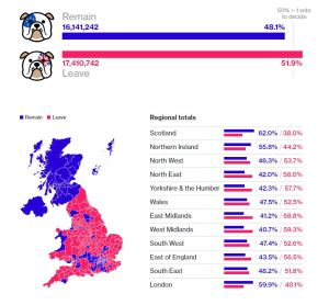 brexit-vote-results-map-2016