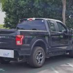 inside-evs-ford-f150-electric-truck