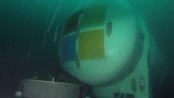 microsoft-under-water-data-center2