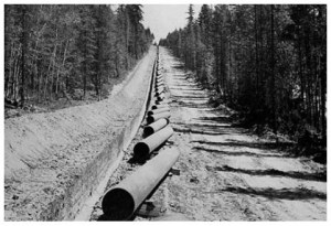 TransMountain-original-construction-1952