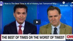 best-worse-of-times-cnn