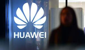huawei-finance-shadow