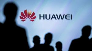 huawei-shadowy-finance