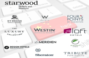 marriott-starwood-sheraton-westin-china-data-breach