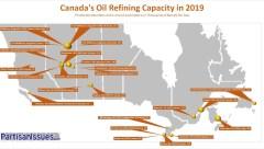 canada-oil-refining-capacity-2019