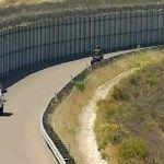 sandiego-mexico-boarder-wall