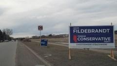 UCP Aheer vs Freedom Fildebrant large Strathmore