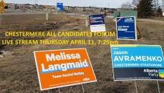 UCP-Aheer-vs-Freedom-Fildebrant-large-Chestermere-NDP-Alberta-Party