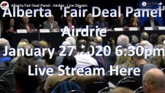 alerta fair deal panel-jan 27 2