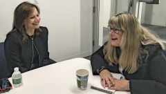 gm mary bara alisa priddle motortrend interview