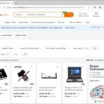 Alibaba dot com