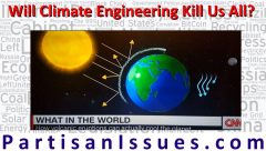 climate engineering explained