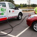 aaa-charging-truck