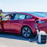 Whats Wrong With Electric Vehicles? 12 Myths & 2 Truths