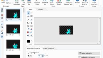 Umark 5 crack | Xpand Software: Download Uconomix uMark 5 8 Full
