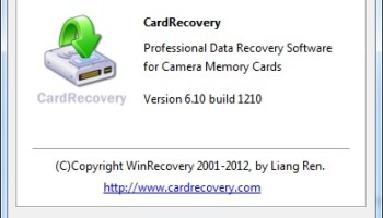 micro sd card recovery pro 2.9.9 full with serial key