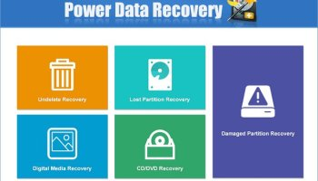 power data recovery download with crack